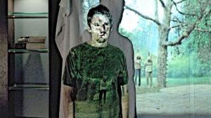 sinister-scene17