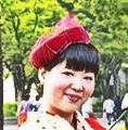 kuragehime-scene21