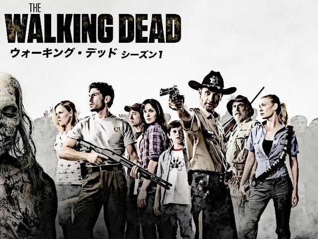 walking_dead-top