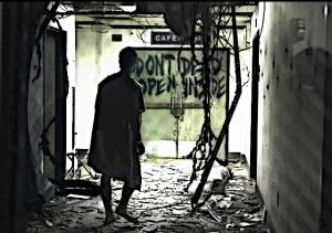 walking_dead-scene23