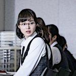 nanakai-scene19