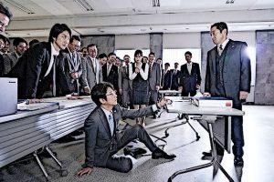 nanakai-scene17