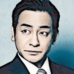 nanakai-scene9