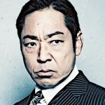 nanakai-scene12