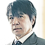 nanakai-scene13