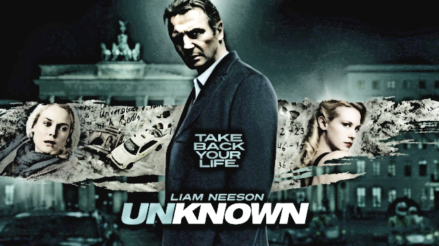 unknown-top