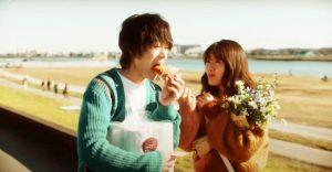 hana-koi-scene17