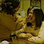 tsuminokoe-scene3