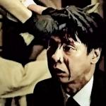 mokugekisha-scene18