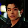 mokugekisha-scene15