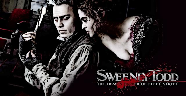 sweeney-todd-top2