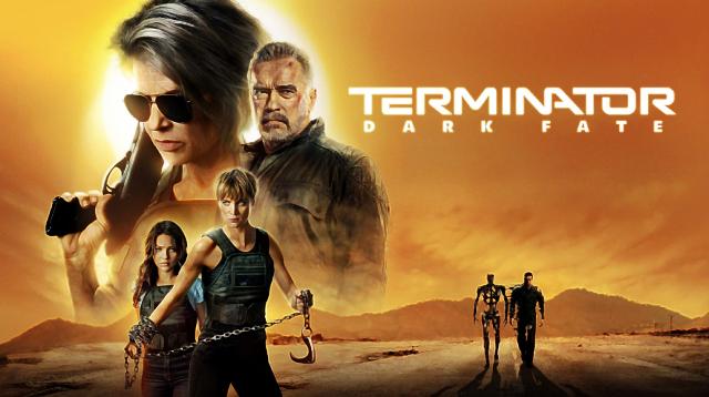 terminator-dark-fate-top